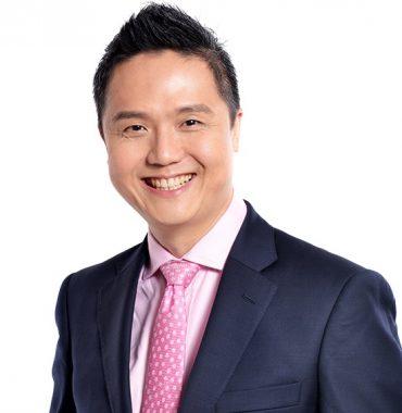 Dr Tan Toh Lick | Thomson Medical