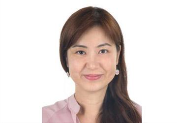 CHAN WEI LING